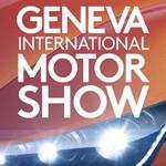 Bienvenido al Salon Internacional de Geneva 2016!