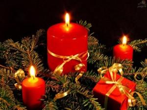 La Navidad, entre la fe y la tradicion