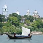 Un fin de semana en el Delta del Danubio